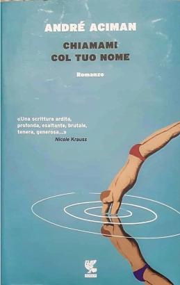 An older Italian version