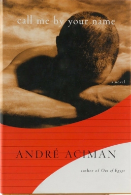 First Edition (2007)