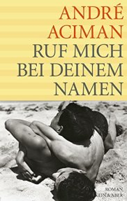 German edition (2008)