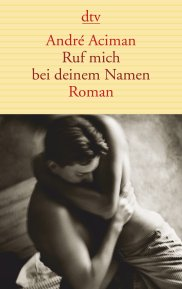 German edition (2010)