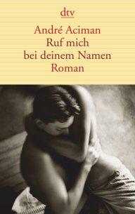 German edition (2010)