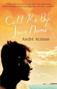First British edition (2008)